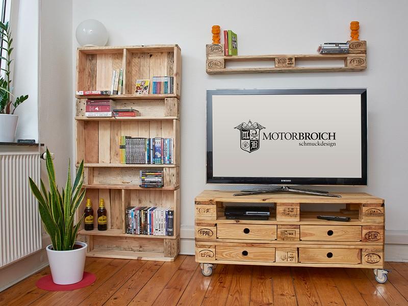 motorbroich m bel. Black Bedroom Furniture Sets. Home Design Ideas
